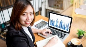 The Professional Advantage in Vision Diploma in Accounting (DIA)
