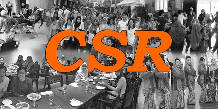 CSR-page-banner