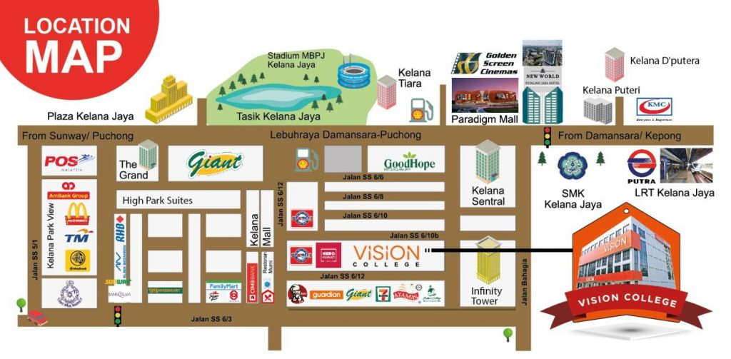 Location-Map-copy-01