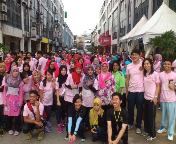 img-pink-ribbon-run