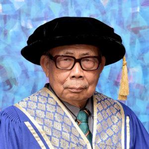 3. Mohd Salleh bin Mohd Sam