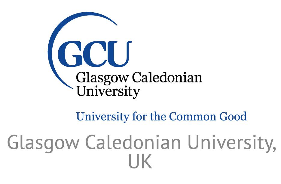 Glasgow-01