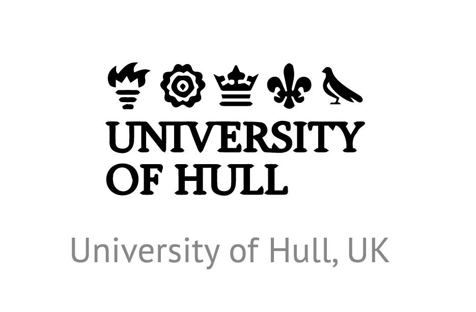 HULL-01