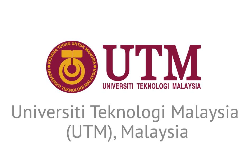 UTM-01