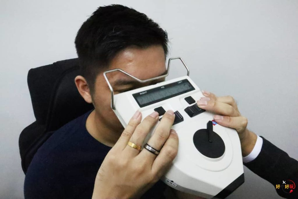 Vision Eyecare - Kepong - 7