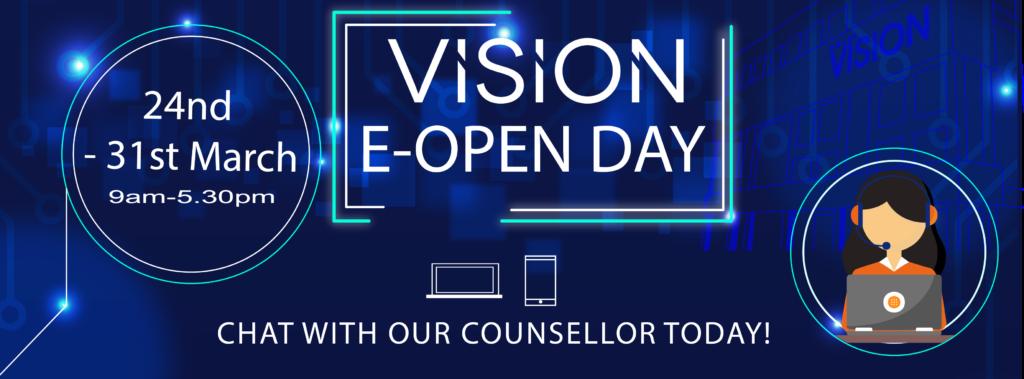 VISION E-OPEN DAY-06